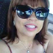 vilmareyes9's profile photo