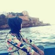 faridahani's profile photo