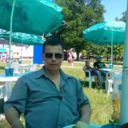 vsura70701's profile photo
