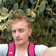 Andrei_U's profile photo