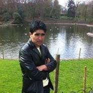 muhammedali16's profile photo