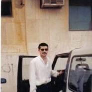 alikarmoud's profile photo