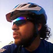 josemencia456's profile photo