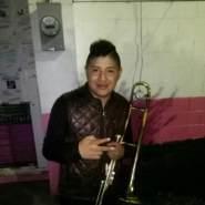 abdelpablourizarojas's profile photo