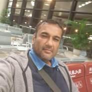 muhammadrefai8's profile photo