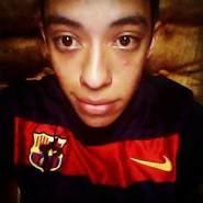 josedeleon21's profile photo
