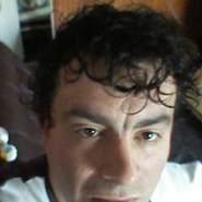 alejandroaguila35's profile photo