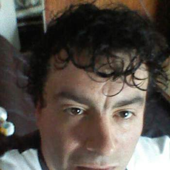 alejandroaguila35_Magallanes_Kawaler/Panna_Mężczyzna