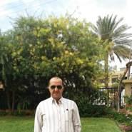 ramouzilove's profile photo