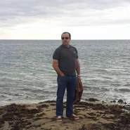 khalilbouker's profile photo