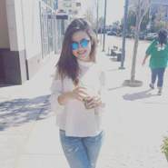 noor_albasrawih's profile photo