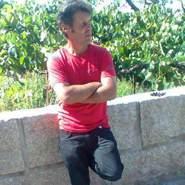 joaonogueira23's profile photo
