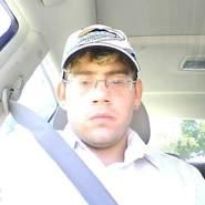 shawnhutto's profile photo