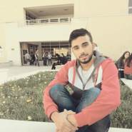 nohad7007's profile photo