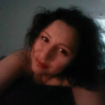 pattyenriquez_Nebraska_Single_Female