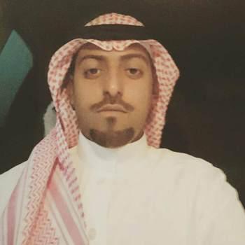 user_cmqg67213_Ar Riyad_Alleenstaand_Man
