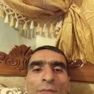 guguyan's profile photo
