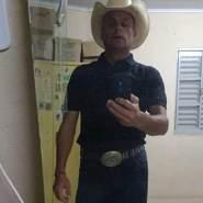marcosantoniogaldino's profile photo