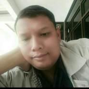 nottonitting's profile photo