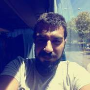 dimitris_9_0_0's profile photo
