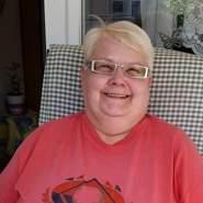 maritahentrich's profile photo