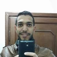 yousefkmasarwah's profile photo