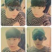 jaehyunyoo9's profile photo