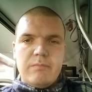krzysztofrydel's profile photo