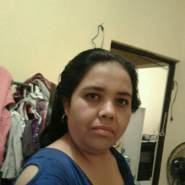 nohemieherreral's profile photo