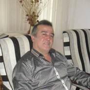 mehmetbektas3's profile photo