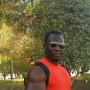 severin_seven's profile photo