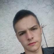 guillaume_flambard88's profile photo