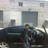 carlosbarbecho's profile photo