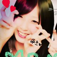 miki_ek's profile photo