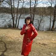 tolstykh19699's profile photo