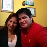 ramirezluis15's profile photo