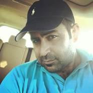 ishaqkh's profile photo