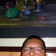 jorgearevalo13's profile photo