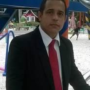 joselitovargasvaleri's profile photo