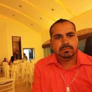 gallegosadrian's profile photo