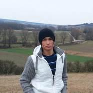 ariffaizi's profile photo