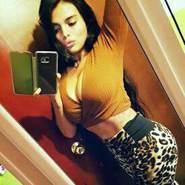 aylin_19_'s profile photo