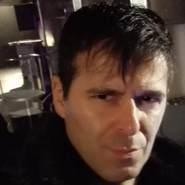 josepramos's profile photo