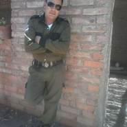 raulitoaldeco's profile photo