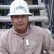 reyesbarajas3's profile photo