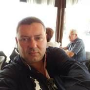 Malaga65's profile photo