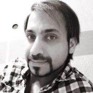 shaharyarghani's profile photo