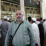 abdoalamash's profile photo
