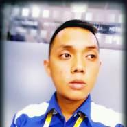 yohanesdermawan's profile photo