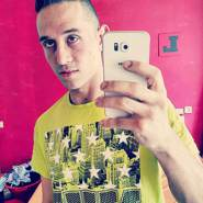 stevenschick3's profile photo